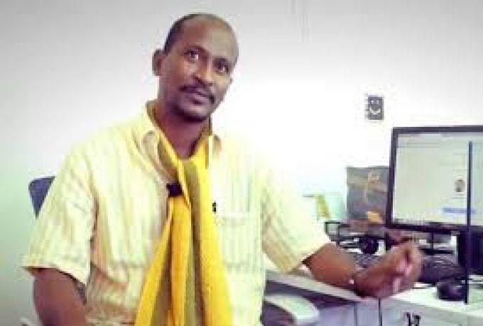 محمد عبد الماجد :سوداكال للقصة بقية