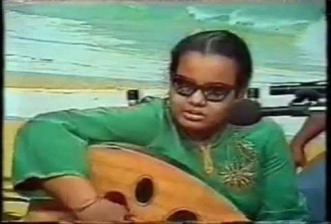 أغنيات متداولة لحنان النيل رغم إعتزالها