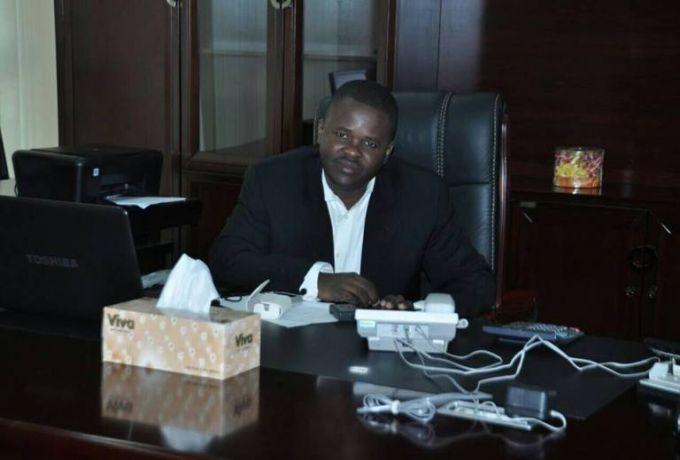محكمة سوداكال تطلب إفادة وزارة العدل