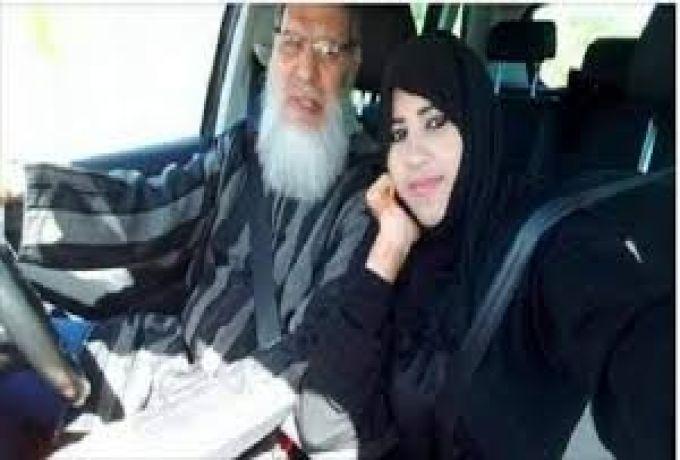 المغرب ..أسرة فتاة ترفع دعوي علي داعية بتهمة إغتصابها