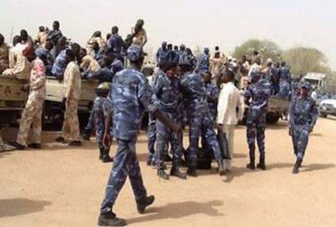 مقتل 22 شخصاً بإشتباكات قبلية سودانية ـ وتشادية