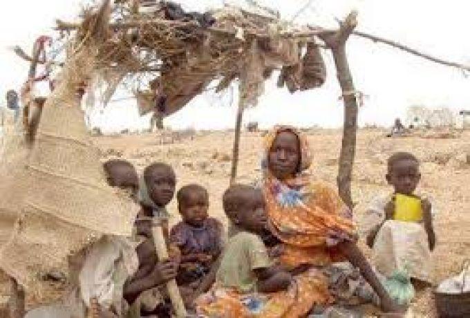 البنك الدولي يعلن تعاونه مع السودان لخفض الفقر