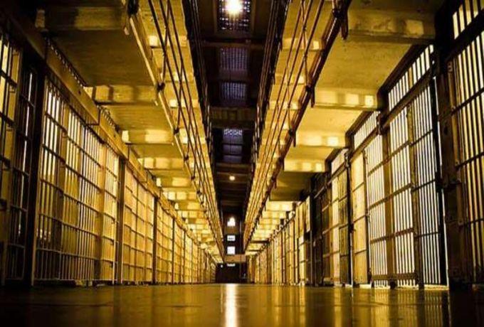 """سجن الهدي ..تكلفة """"النزلاء"""" أعلي من قيمة المديونيات"""