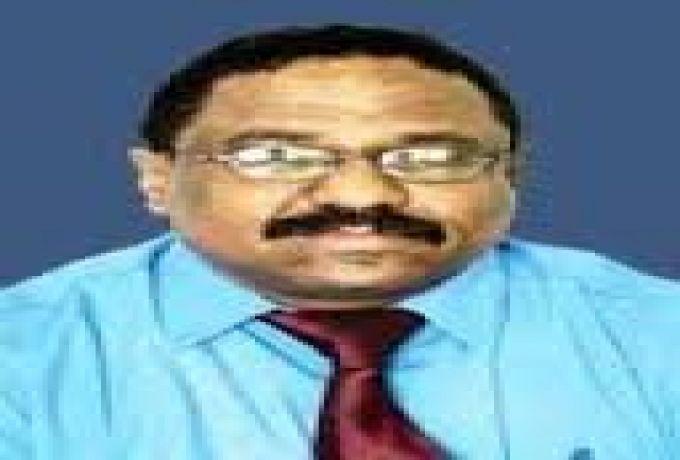 زهير السراج يكتب :هذه العقلية التي تحكمكم (وزير الصحة ابوقردة)