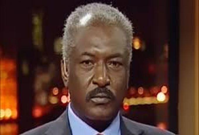 السودان .. حظر إستيراد 19 سلعة مؤقتاً