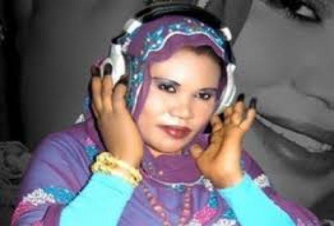 انصاف مدني تمنع المطربات من ترديد أغنياتها