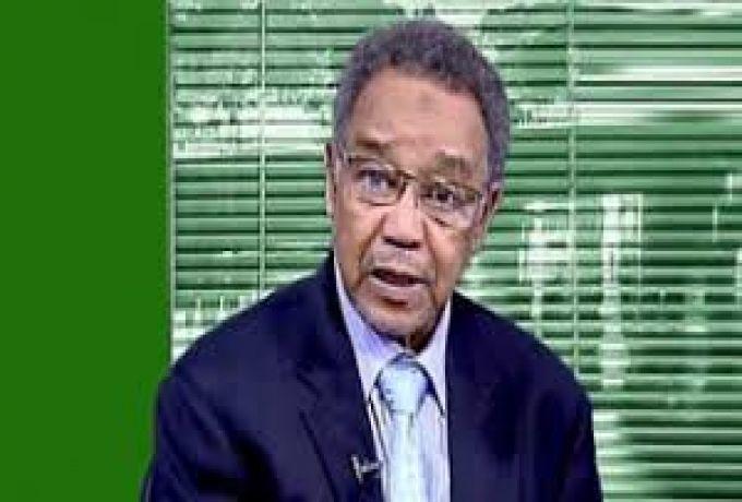 علي قيلوب : واثق من الفوز برئاسة نقابة المحامين رغم توقعاتي بالتزوير