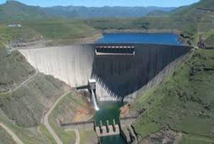 تقرير امريكي : مصر بدأت تفقد السيطرة علي نهر النيل