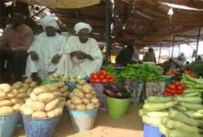 وزير التجارة : إرتفاع الأسعار سببه السماسرة والوسطاء