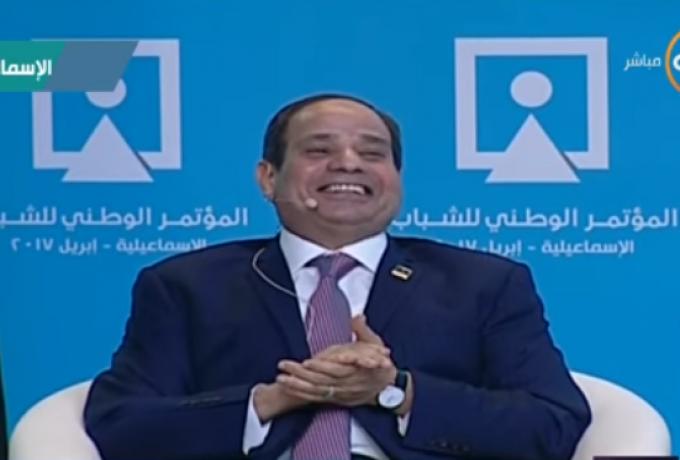 مصر تنفي إستبعاد السودان من مفاوضات النهضة