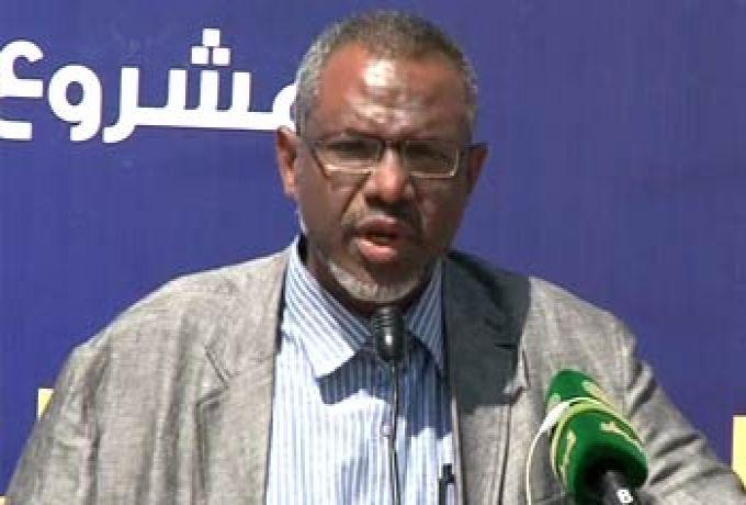 اتفاقية سودانية اماراتية لتركيب 500 ميغاواط طاقة شمسية