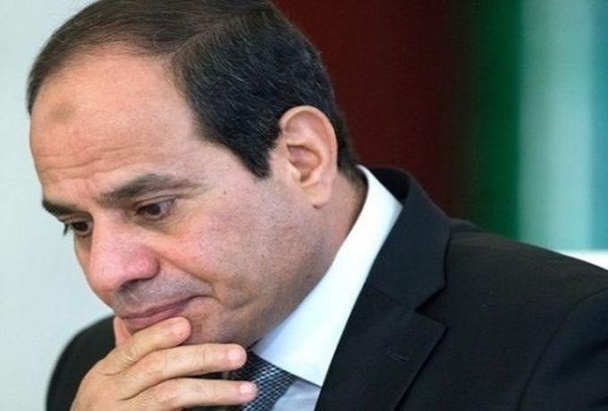 هل حقق السيسي وعوده الاقتصادية لمصر منذ 2014 ؟