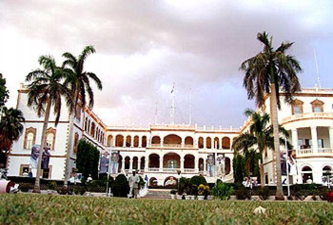 صلاحيات واختصاصات المجالس الرئاسية الجديدة