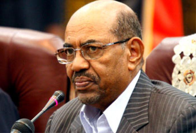 رئيس الجمهورية يصدر مرسوماً بتشكيل المجلس الأعلى للسلام