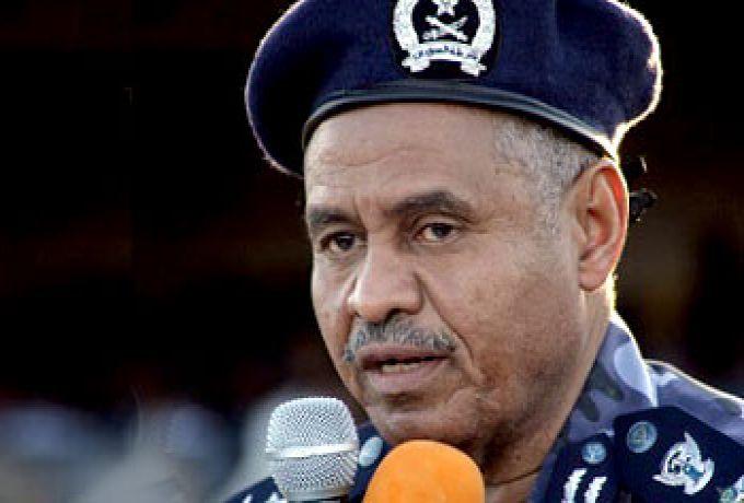 السودان: اتصالات لاسترداد متهمين من دول الخليج
