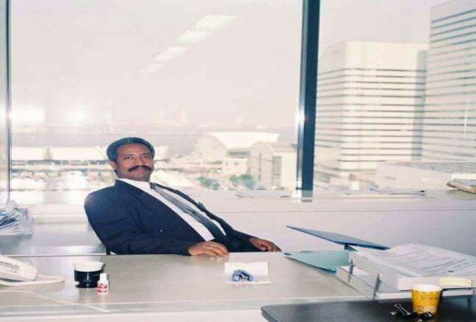 وزير العدل يؤكد حرص وزارته علي الشفافية في اجراءات ابرام العقود