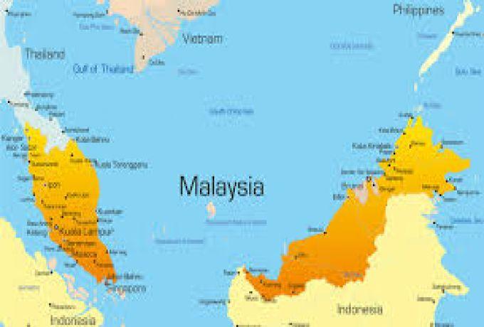 ماليزيا تعيد النزر فى شراء منتجابت الاتحاد الاوروبى