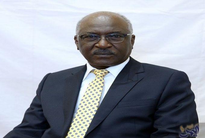 وزير التجارة: نتوقع اكتمال كل شروط الانضمام ليصبح السودان عضواً في منظمة التجارة العالمية
