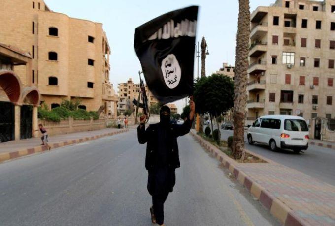 السويد تبدأ محاكمة الداعشي منفذ هجوم ستوكهولم الدامي
