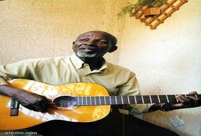 شرحبيل احمد : فن الجاز بحاجة الي التطوير