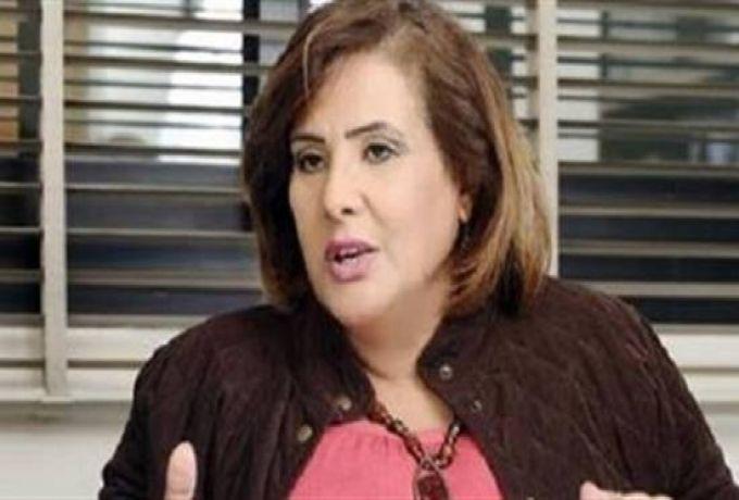باحثة مصرية : قرار وقف استيراد السلع المصرية رفع الأسعار بالسودان