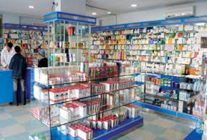 أسعار الأدوية تسجل إرتفاعاً ملحوظاً رغم نفي السلطات