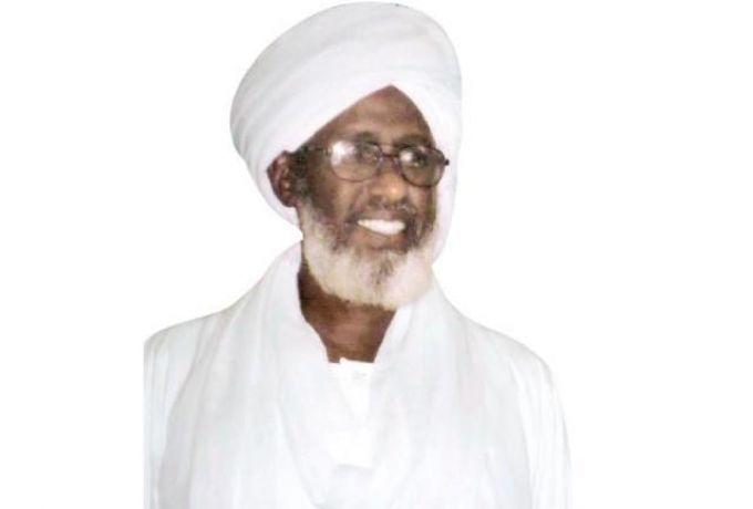 """رئيس أنصار السنة بالسودان لـ """"عكاظ"""" :الاخوان المسلمون يستغلون الدين للسياسة"""