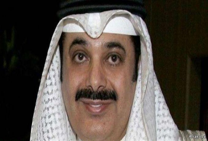 السعودية .. طرح ممتلكات ملياردير سعودي في المزاد