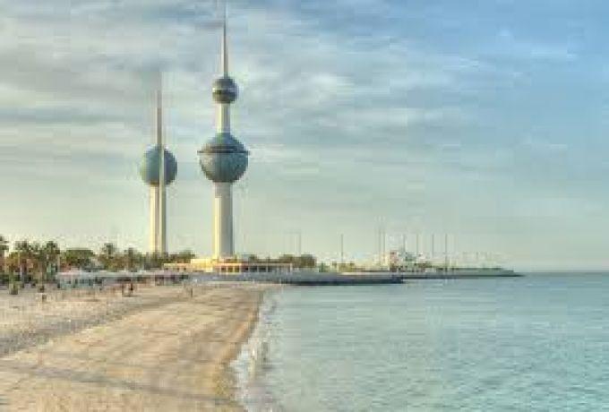 بشريات كويتية ..الإستعانة بكوادر سودانية في سوق العمل الكويتي