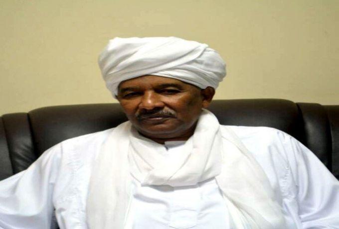 السودان ..اتفاقات مع 20 منظمة أممية لاستقطاب 1،4 بليون دولار