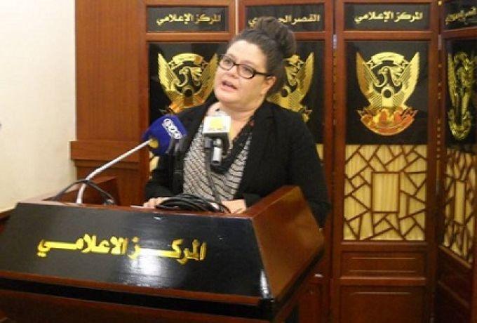 مساع فرنسية لإقناع المعارضين للتفاوض مع الحكومة السودانية