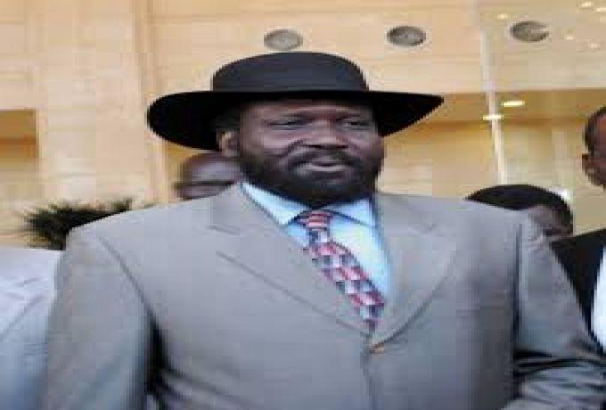 جنوب السودان ينفي طلب الإنضمام للجامعة العربية