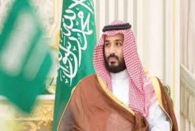 ولي العهد السعودي : سنطور قنبلة نووية اذا فعلت ايران ذلك