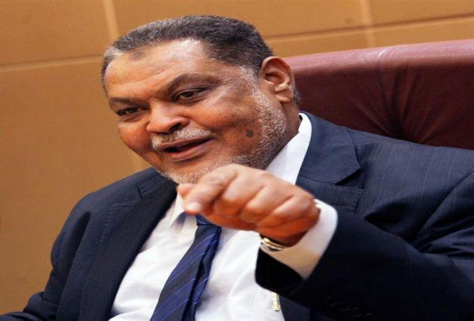 السودان يتعهد بتسهيل اجراءات الاستثمارات الاماراتية