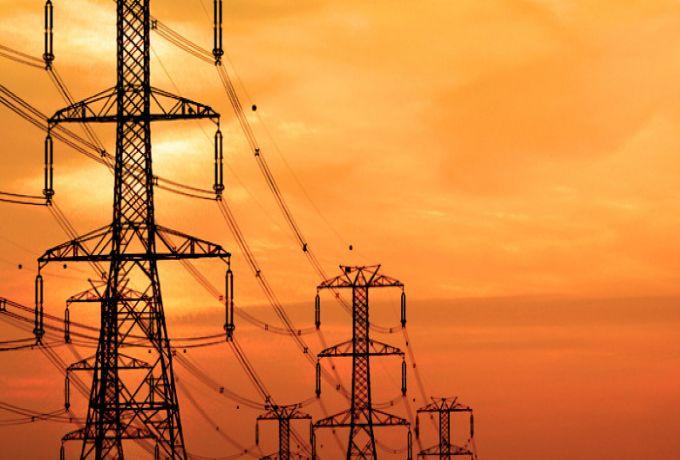 شركة أمريكية ترغب في تشغيل محطة لتوليد الكهرباء واستخراج الغاز
