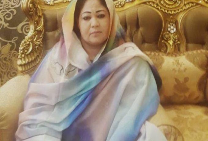 زوجة موسي هلال : الرئيس يعرف كل شئ عن موسي، ونريد الإطمئنان عليه