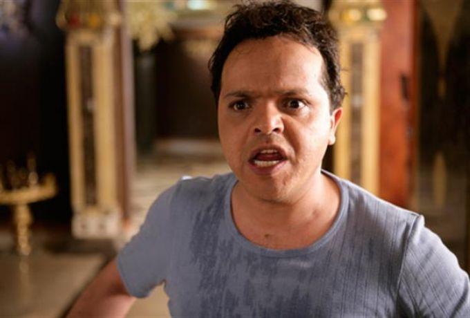 الشرط الوحيد لعودة مسلسل هنيدي للشاشة السعودية