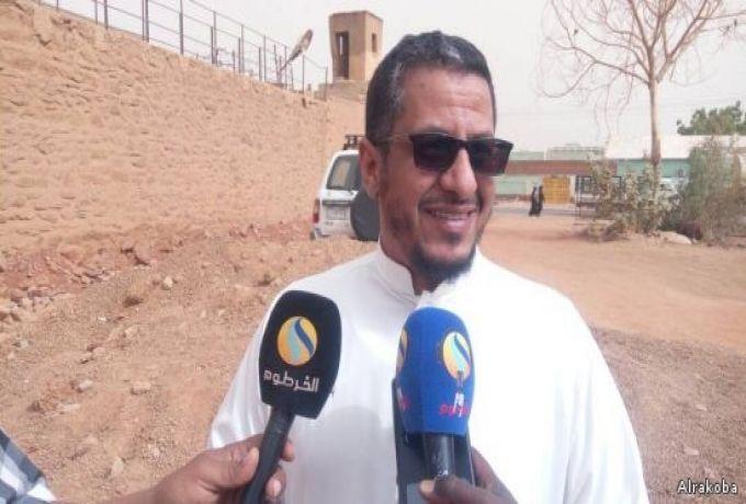 """""""عيد مع أهلك"""" مبادرة شبابية """"سودانية ـ سعودية"""" للإفراج عن الغارمات"""