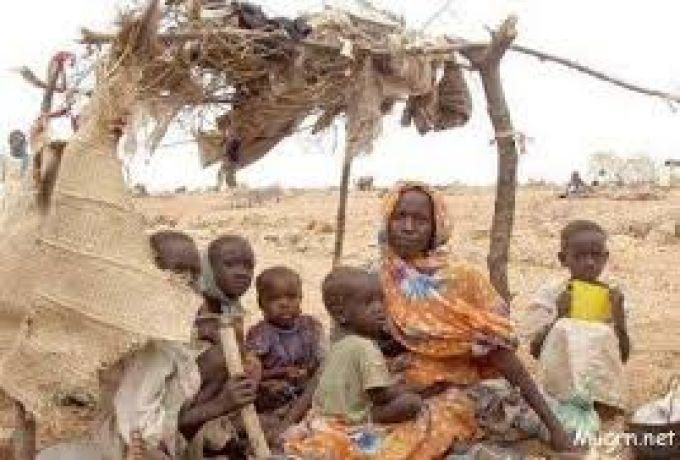 ايقاف الدعم عن الأسر الفقيرة في 3 ولايات