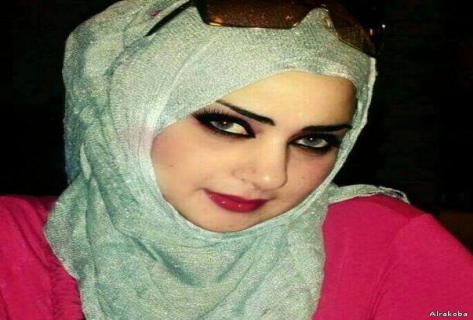 مونيكا تُعلن إسلامها رسمياً بعدما أخفته لسنوات