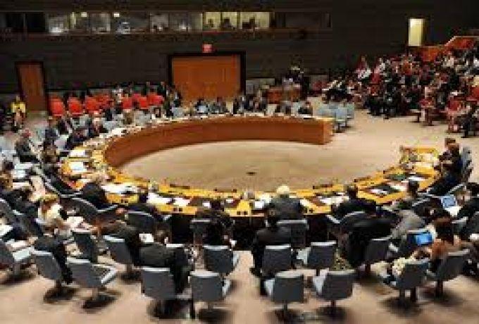 """الامم المتحدة قلقة حيال الحكم  بإعدام """"نورا"""""""