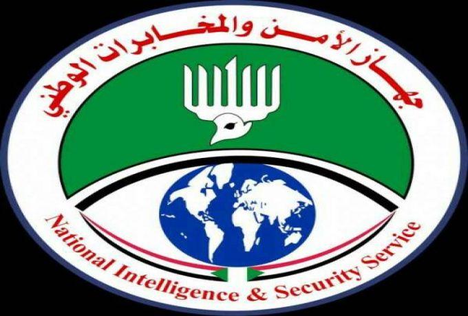 جهاز الأمن والمخابرات يؤكد انتحار متهم موقوف بقضايا فساد
