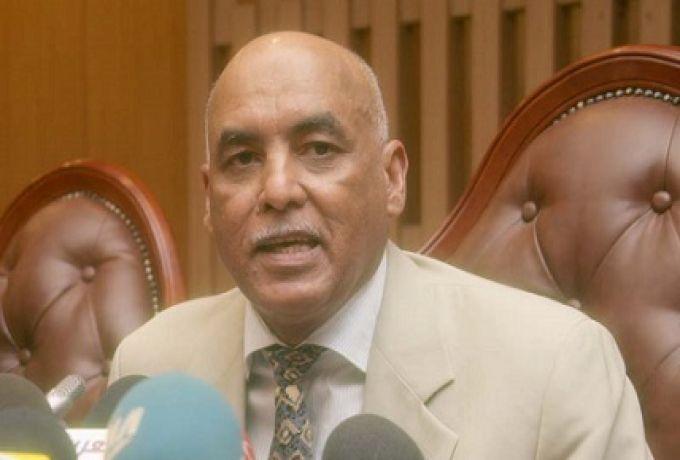 السودان يجدد تأكيده السيادة علي منطقة أبيي