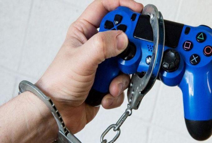 """""""الصحة العالمية"""": إدمان ألعاب الفيديو مساوٍ للمخدرات"""