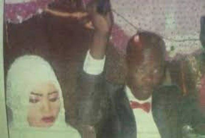 والد نورا المحكومة بالاعدام:زوجتها من أجل شرفها