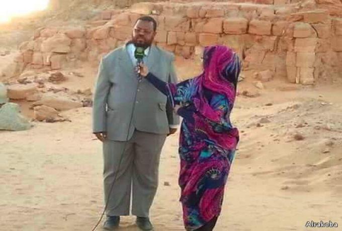 وزير السياحة السابق : لم أدخل المتاحف لأنها تحوي أصناماً