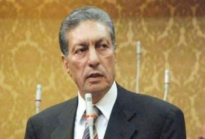 البرلمان المصري : بيان الاتحاد الاوروبي بشأن البشير مستفز