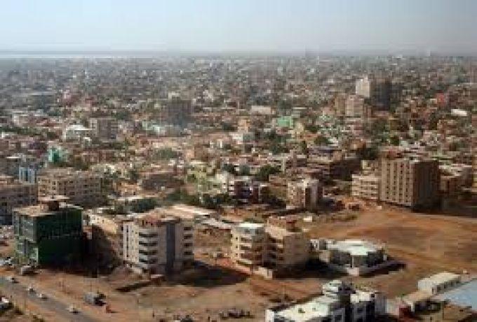 السودان بقائمة أكثر دول العالم تعرضا لحرارة الأرض