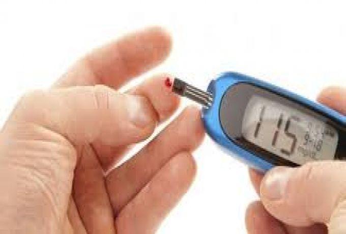 اختراع علمي قد يسجل نهاية مرض السكري