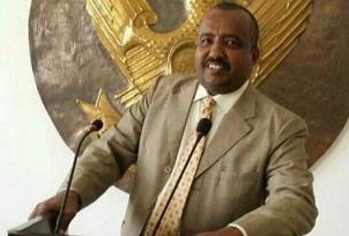 مسؤول سوداني : مشاورات غربية مع حركات مسلحة تستثني عبد الواحد
